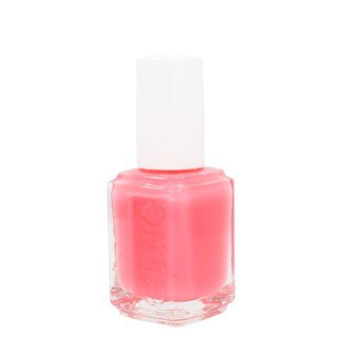 Best Light Pink Nail Polish Essie: Best Reviews Of Essie Nail Polish (.5 Oz) Pink Glove